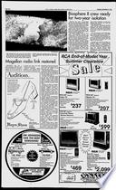 14. sep 1990