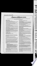 15. jun 1995