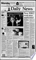 19. okt 1998