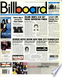 1. nov 1997