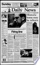 15. aug 1999