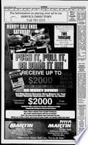 8. apr 2000