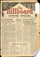 11. apr 1960