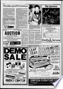 29. feb 1980