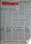 18. apr 1964