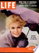 5. mar 1956