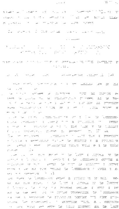 [ocr errors][ocr errors][merged small][ocr errors][ocr errors][merged small][ocr errors][merged small][ocr errors][ocr errors][ocr errors][ocr errors][ocr errors][ocr errors][ocr errors][ocr errors]