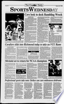 23. feb 1995