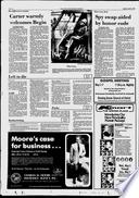 3. mai 1978