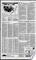 31. okt 1989