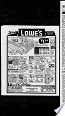 26. mar 1989