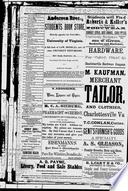 23. apr 1890