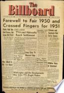 25. nov 1950