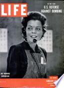 22. jan 1951