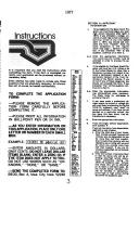 Side 1377