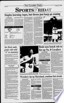 20. feb 1995