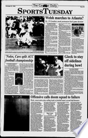 28. nov 1995