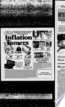 30. jan 1980