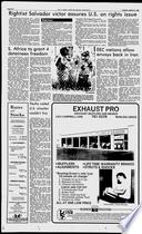 22. mar 1989