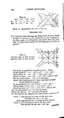 Side 510