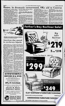 14. jun 1985