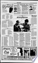 19. apr 1998