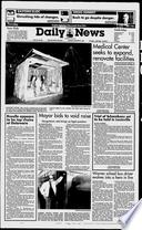 14. des 1989