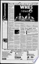 21. okt 1998