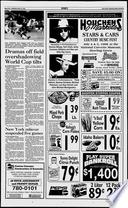 19. jun 1998