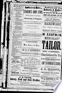 30. apr 1890