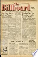 14. apr 1958