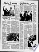 17. des 1970