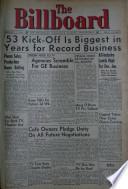 7. feb 1953