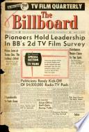 6. sep 1952