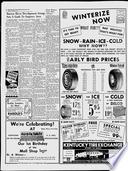 30. okt 1968