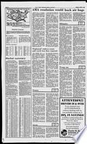 20. jun 1984