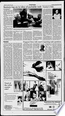 14. apr 2003