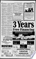 21. sep 1990