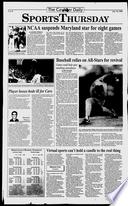 20. jul 1995
