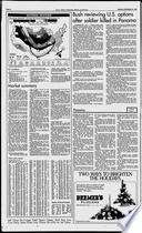 19. des 1989