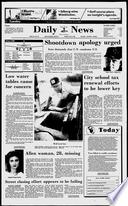5. jul 1988