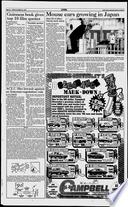 24. okt 1998