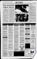 21. feb 1995