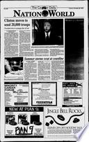 29. nov 1995
