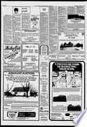 31. jan 1980