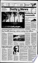 28. okt 1989