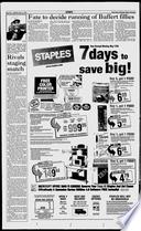 12. mai 1999
