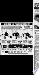 23. mar 1989