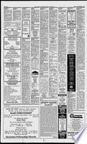 31. des 1982