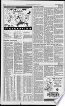 18. sep 1990